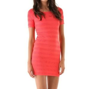 Torn by Ronny Kobo Candy Dress